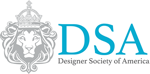 Designer Society of America