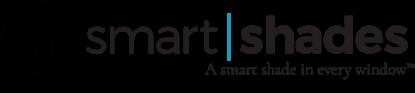 SN SmartShades Logo