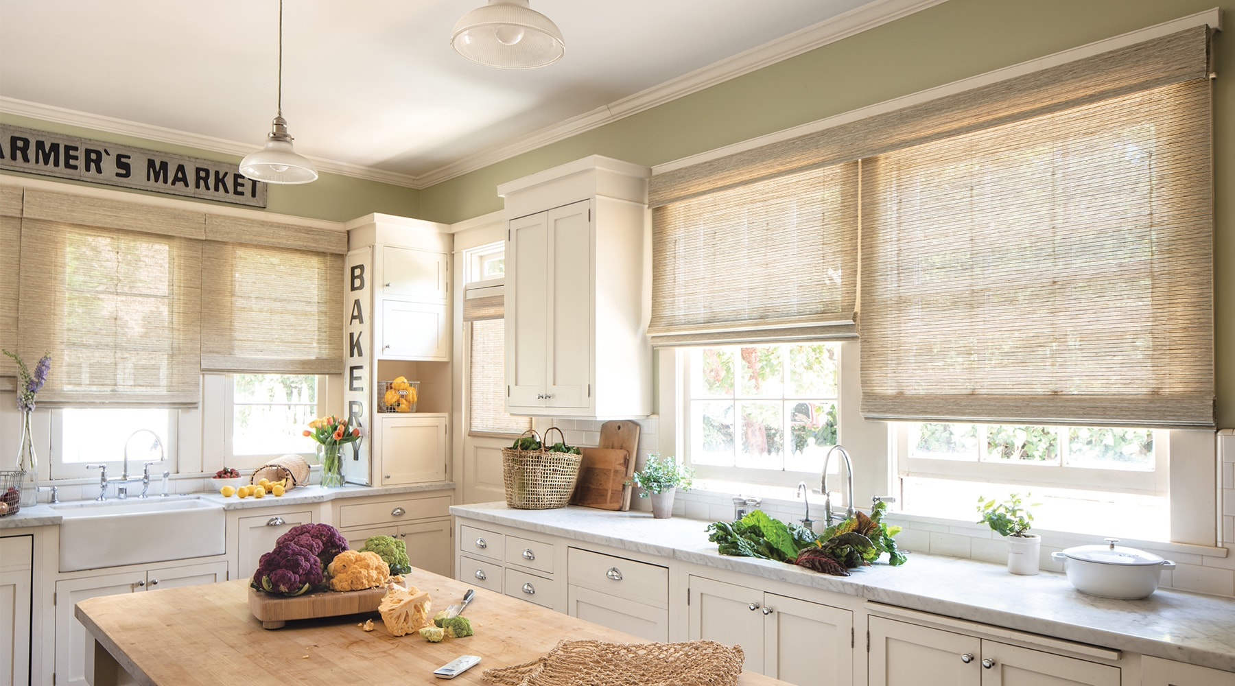 Custom Window Shades Blinds Drapes And Shutters Smith Noble