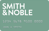 Smith Noble Card
