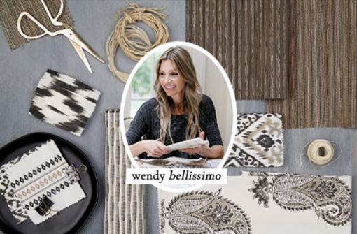 Wendy Bellissimo
